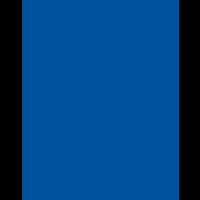 Логотип TÜV Rheinland LGA