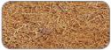 Кокосовая койра (x3)